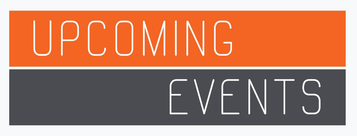 upcoming-events-header.jpg