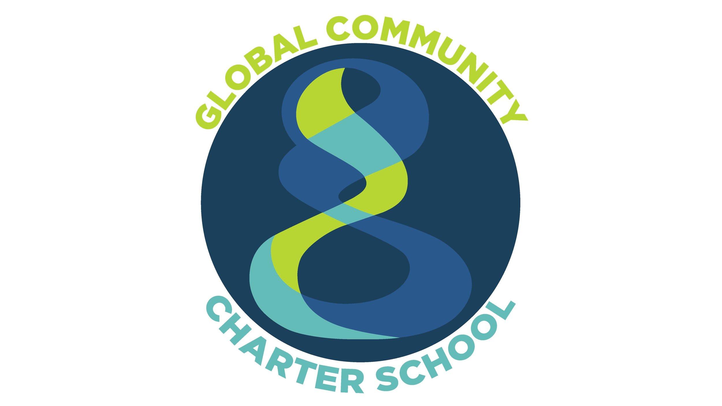 GCCS_Logo.jpg