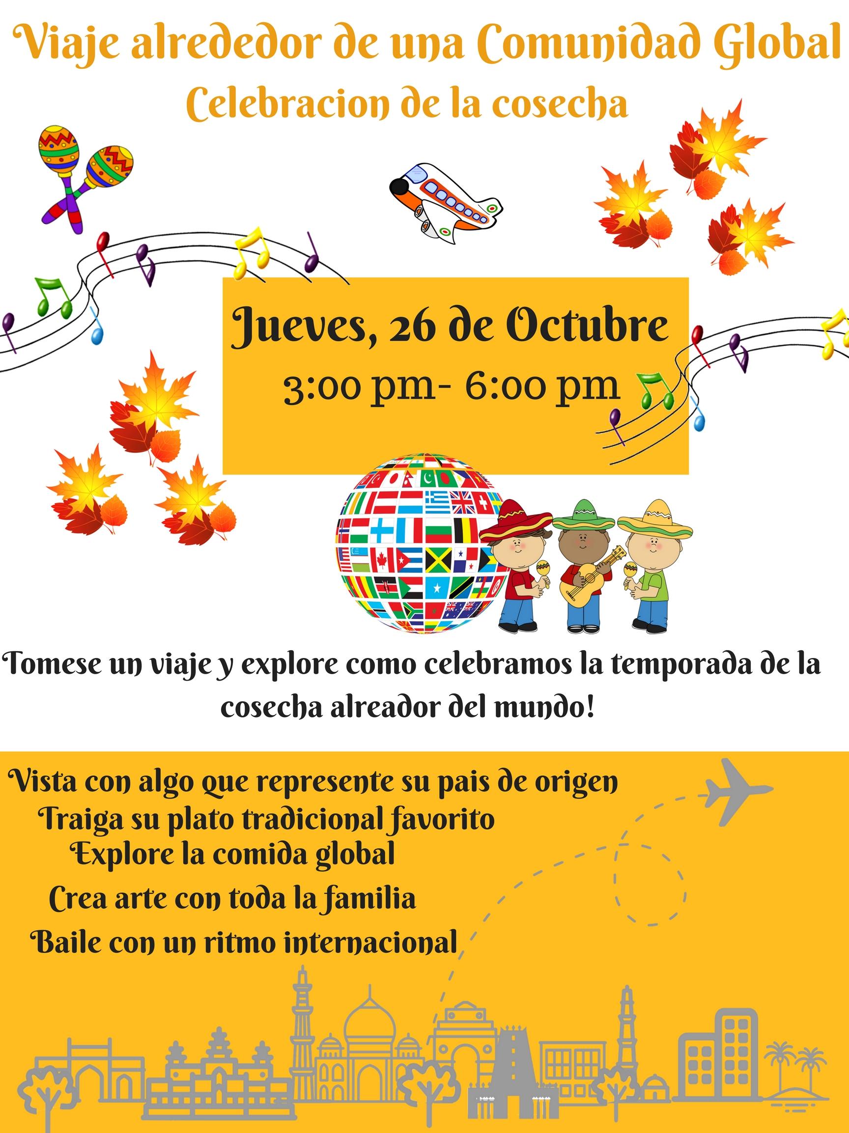 HarvestCelebrationFlyerSpanish .jpg