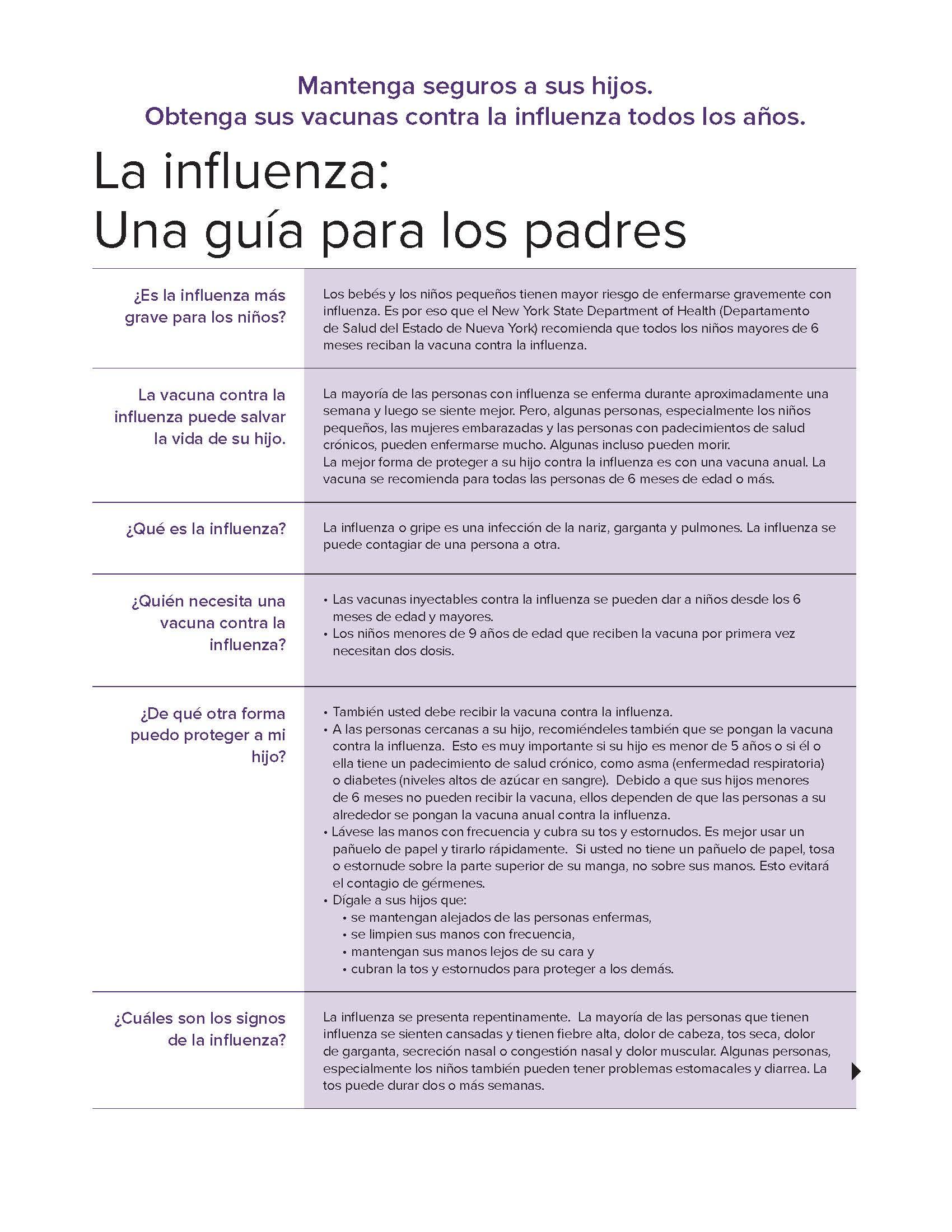 ES_FluParent_2c_100317_Page_1.jpg