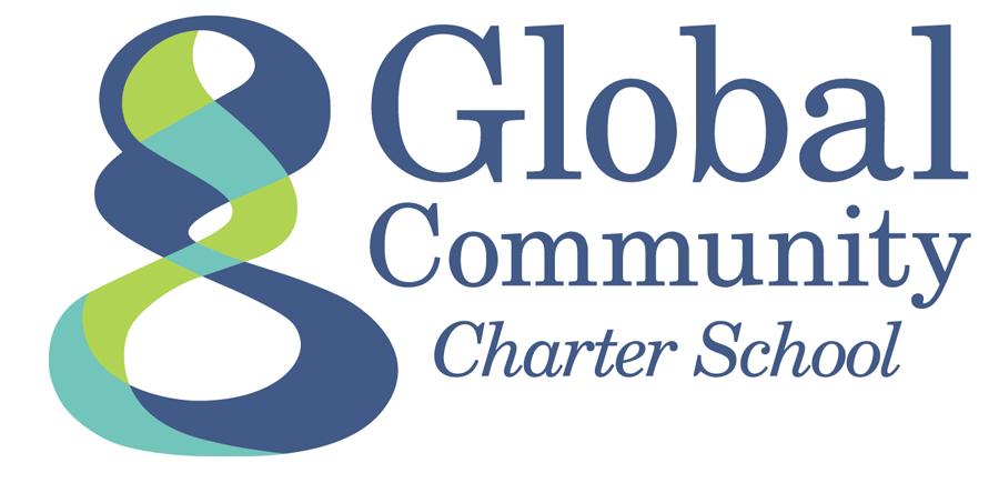 gccs_logo copy.jpg