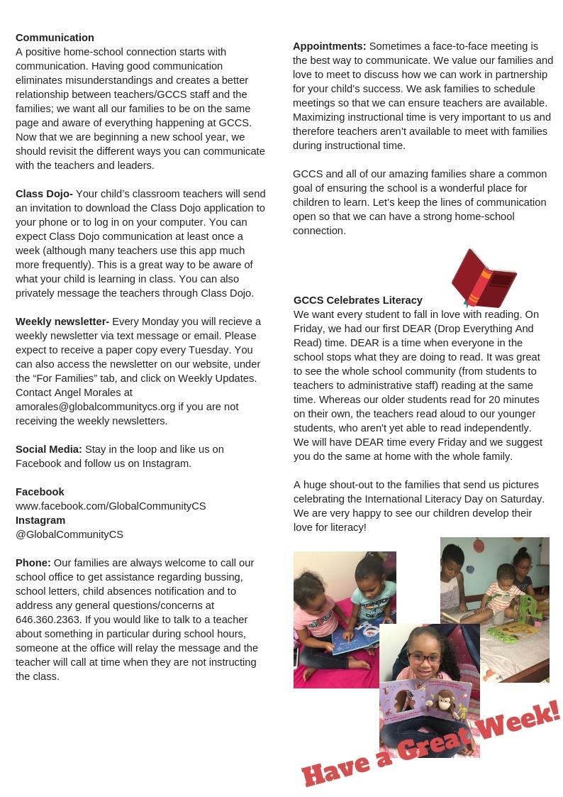 Weekly Newsletter September-4.jpg