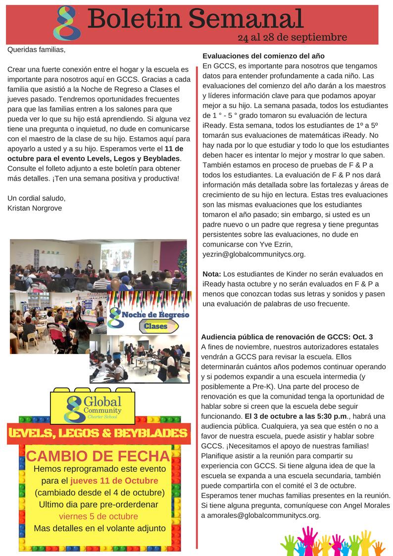 Sept24thSpanish.jpg