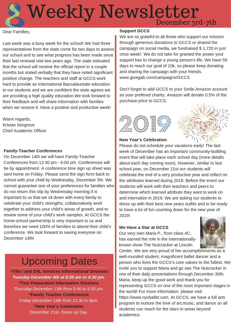 Dec 3 Eng Newsletter.jpg