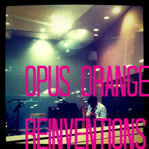 REINVENTIONS (2011) PURCHASE  |     Bandcamp     STREAM  |     Soundcloud