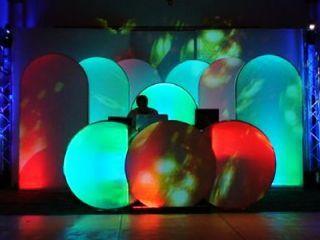 LED video DJ Stage.jpg