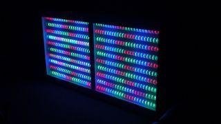 LED tubes.jpg