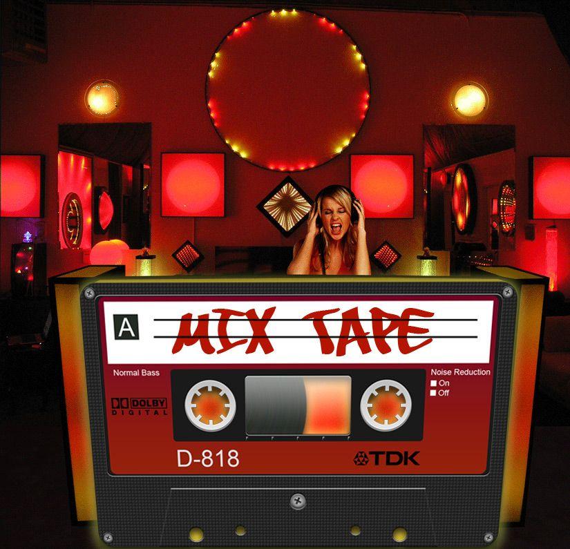 cassette-booth-2.jpg