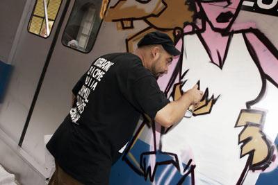 Graf Artist.jpg