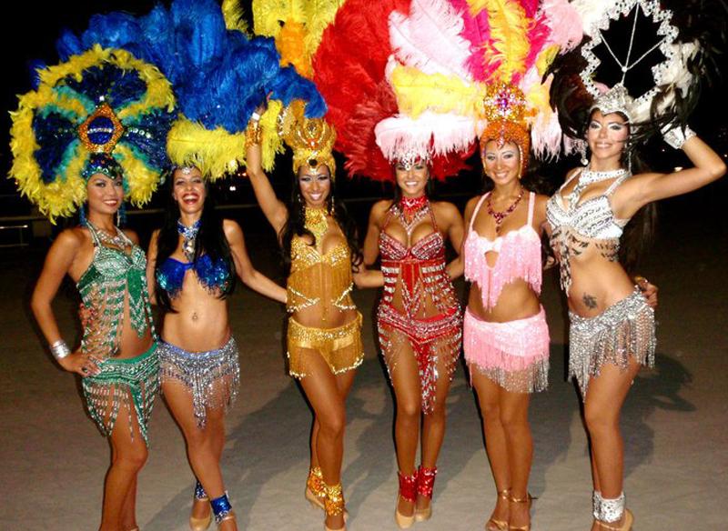 Carnival Models.jpg