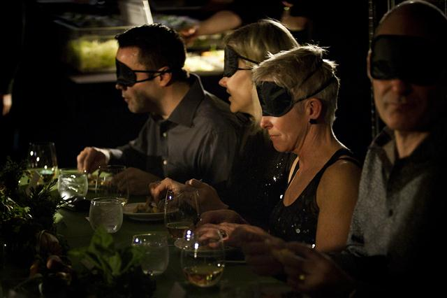 Dinner-in-the-Dark-Culinary-Capers-3.jpg