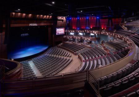 Pearl-Theater-Las-Vegas.jpg