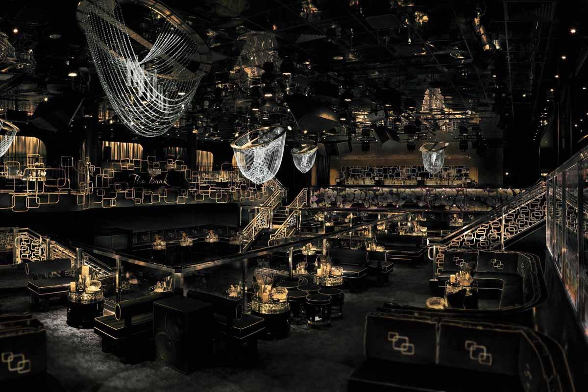 the-bank-nightclub-bellagio-las-vegas-big.jpg