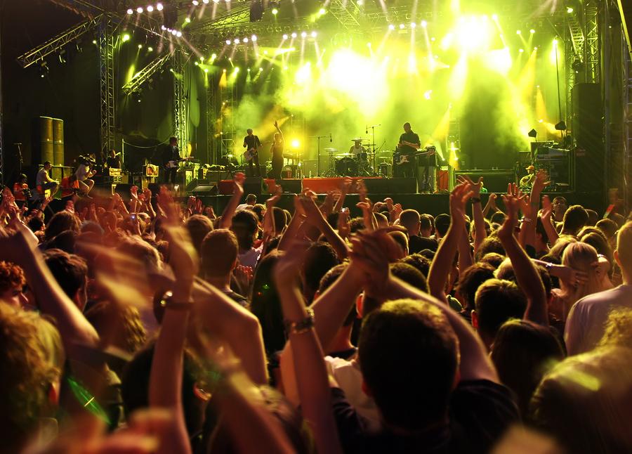 RockConcert.jpg
