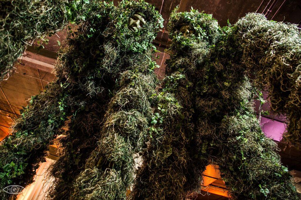 The Bushmen.jpg