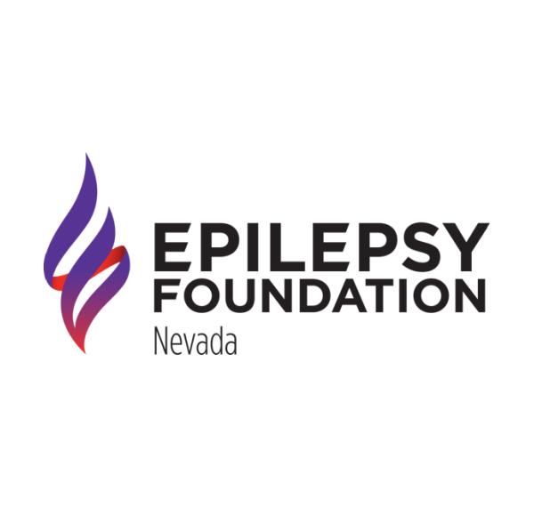 Epilepsy Foundation of Nevada