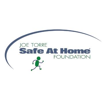 Safe at Home Foundation
