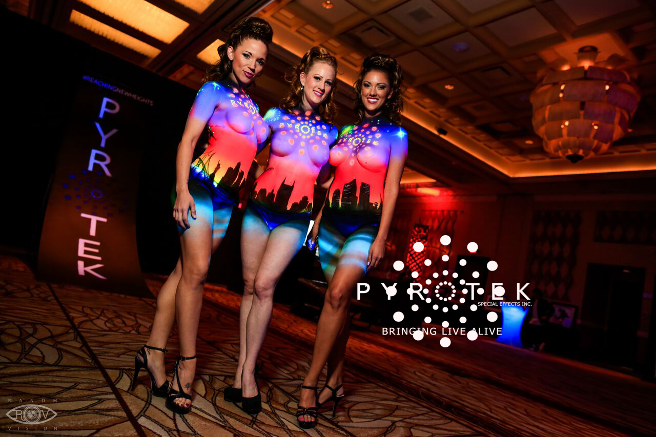 UV Models.png