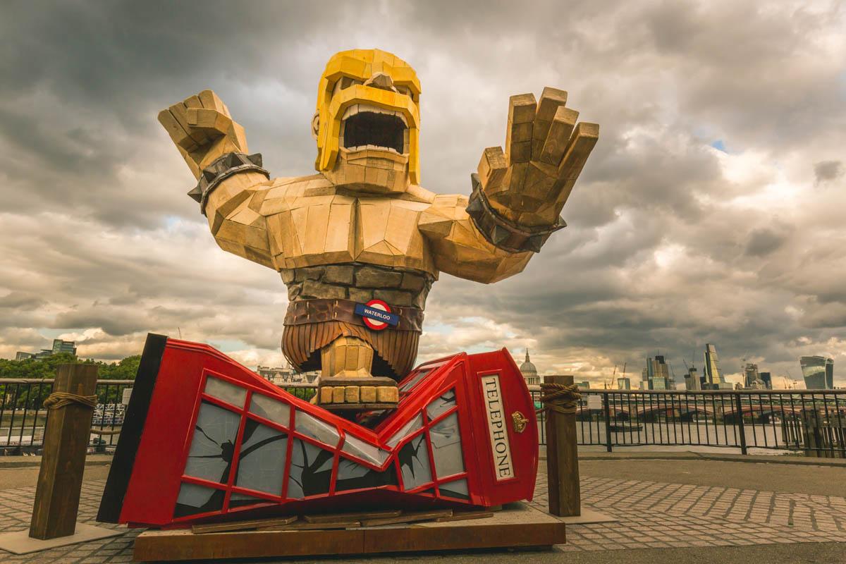 COC_LONDON_AUG17-8.jpg