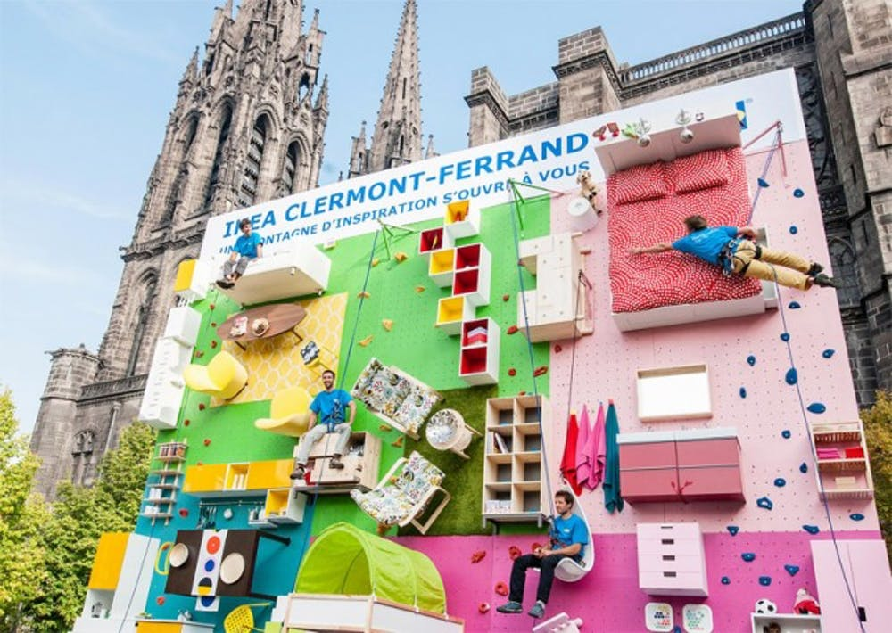 ubi-bene-IKEA-climbing-apartment-wall-clermont-ferrand-france-designboom-03-645x458.jpg