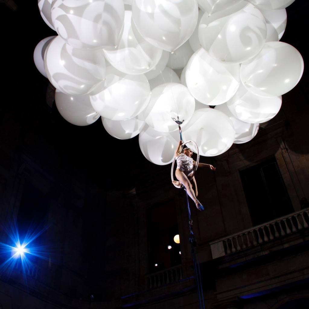 Helium_Aerial_Shows2.jpg