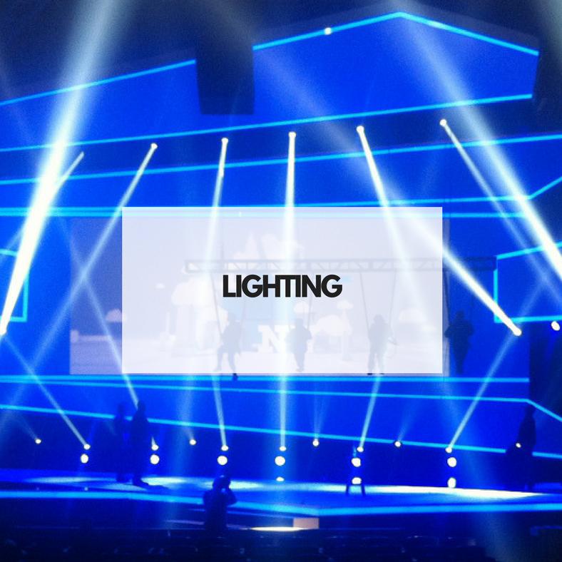 LIGHTING.png