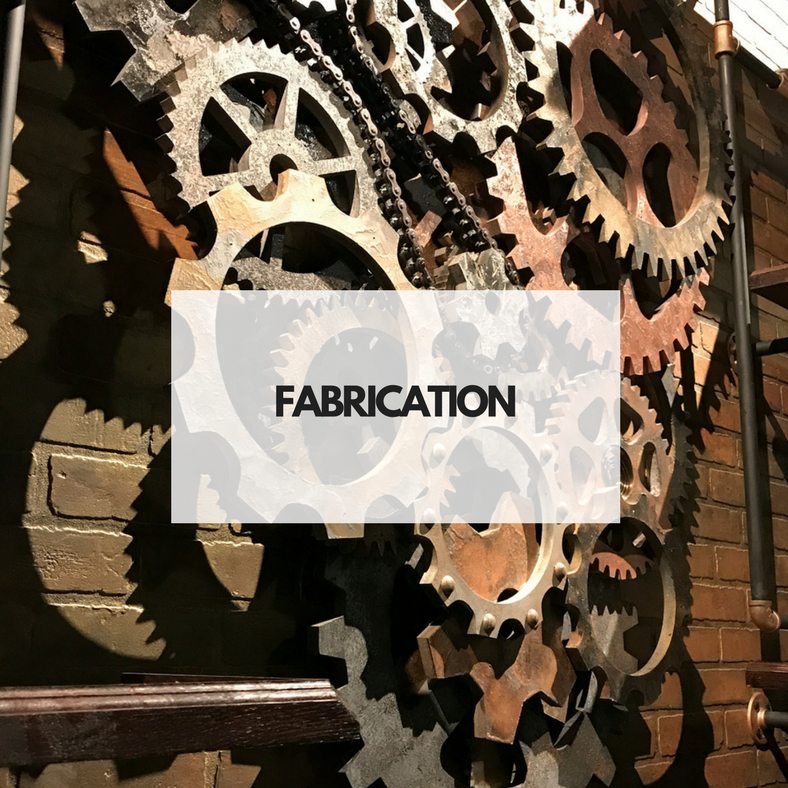 FABRICATION.png