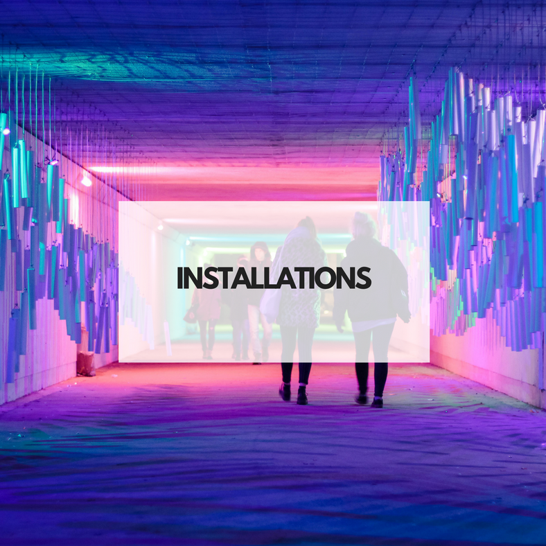 INSTALLATIONS.png