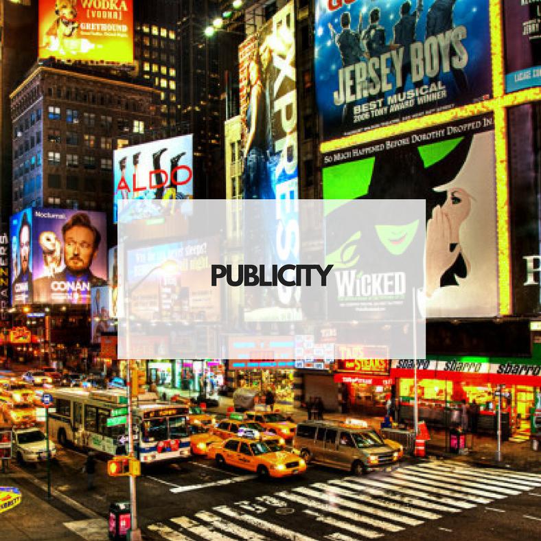 PUBLICITY.png