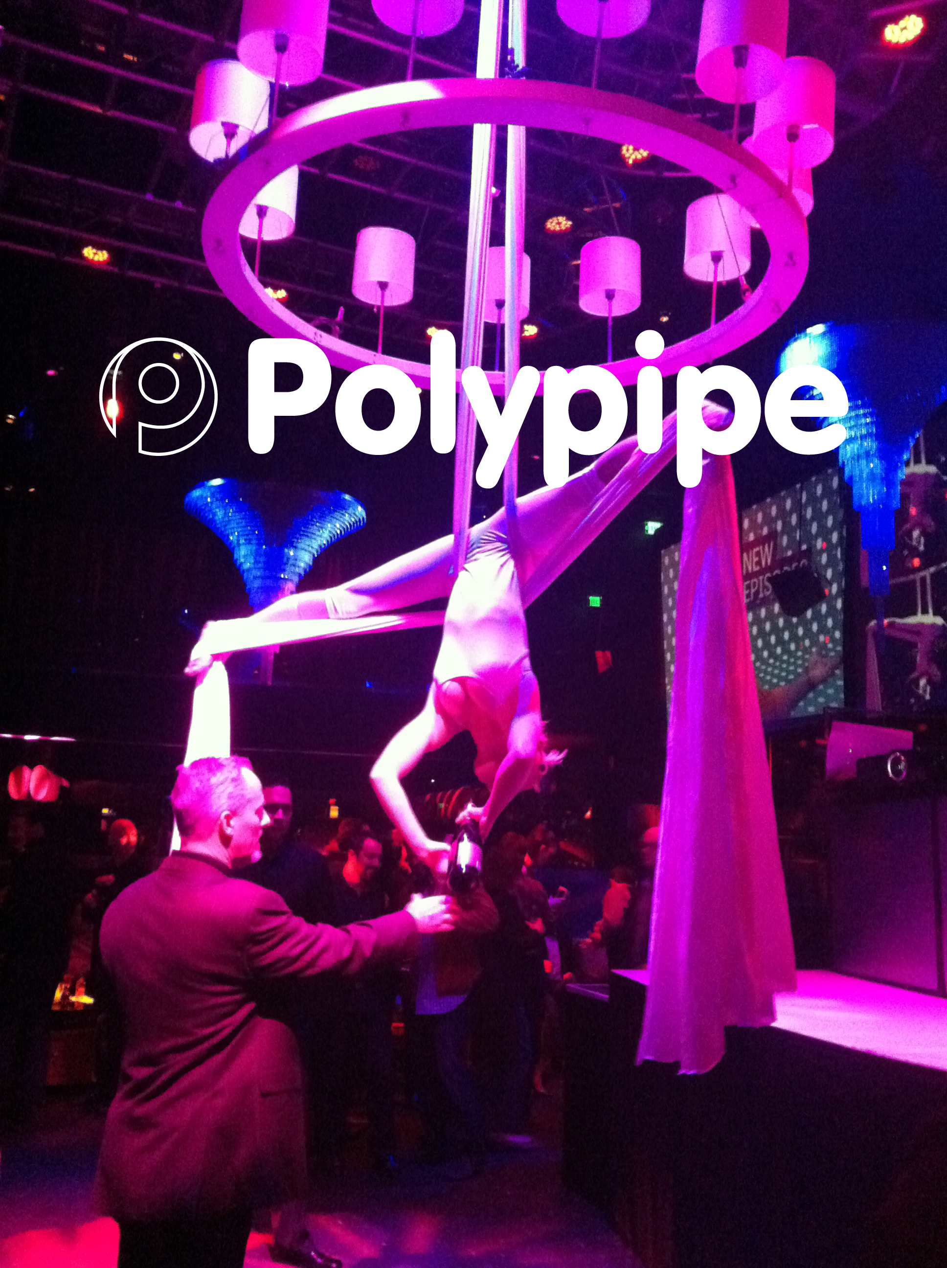 Polypipe PRA Champagne Aerial (1).png