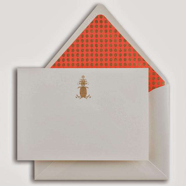 Studio-pineapple-engraved-coral__64898_zoom.jpg