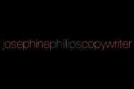 jophillips.jpg