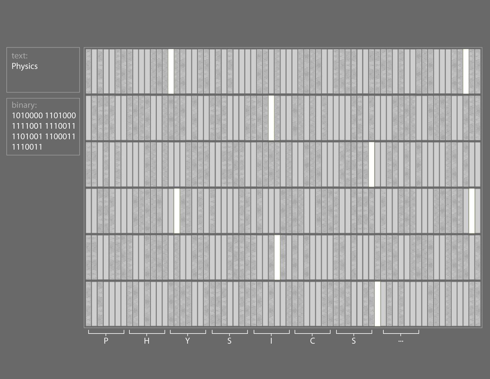 Ceiling Pattern_Concept1-01.jpg