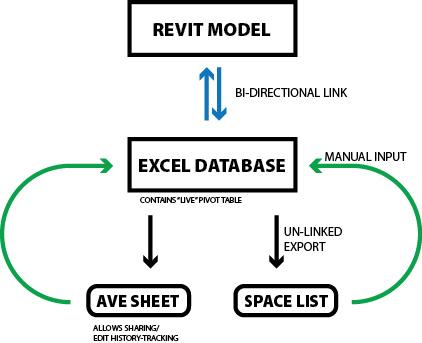 workflow diagram.jpg