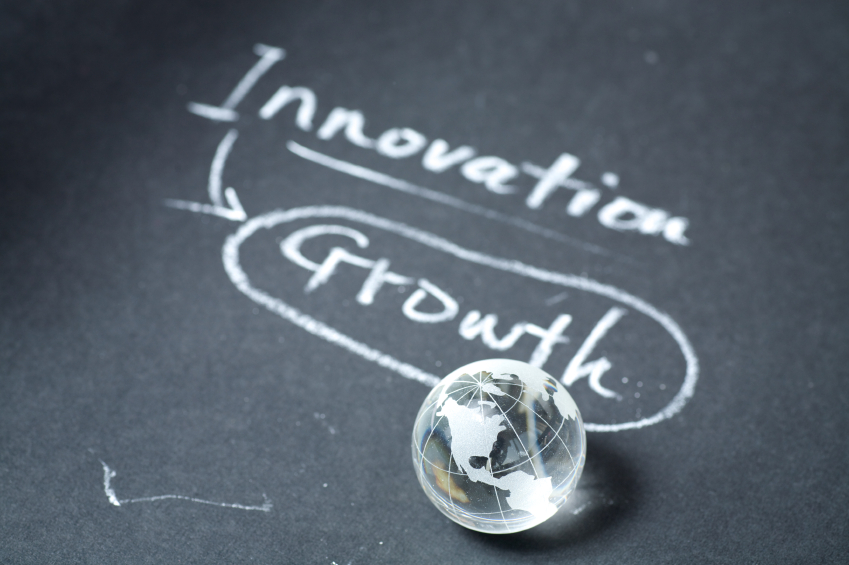 3-Innovation-Growth.jpg