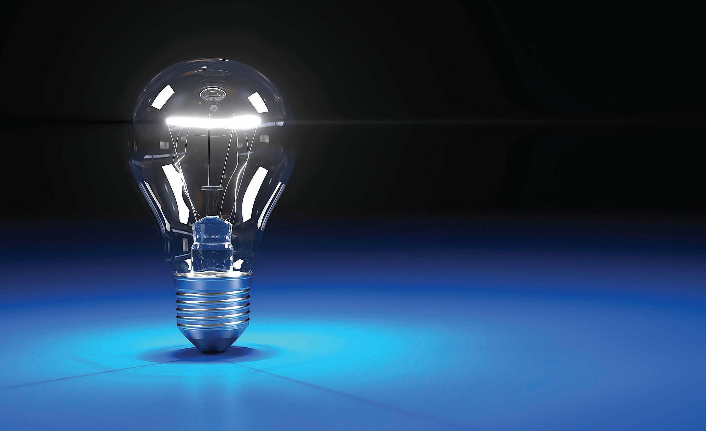 chapter_innovation_bob.jpg