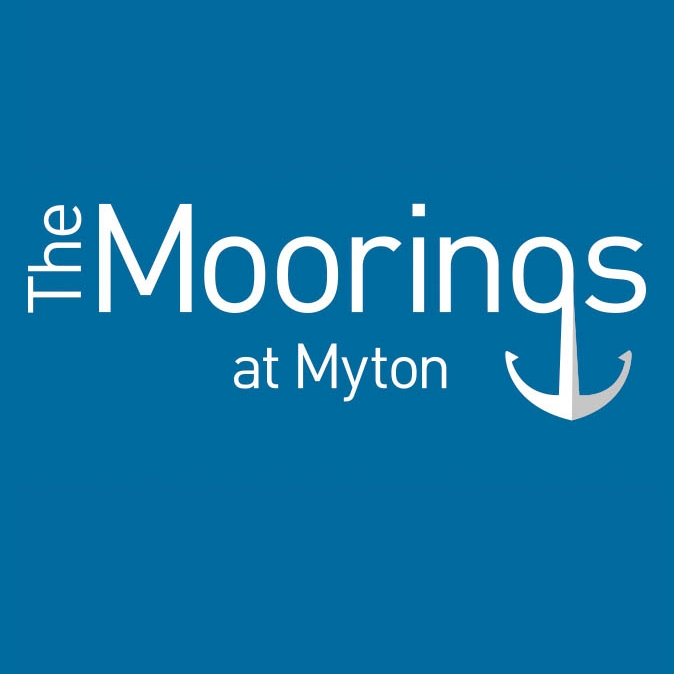 The Moorings at Myton - Myton RoadLeamington SpaCV31 3NYTel - 01926 425043Email - info@themoorings.co.uk