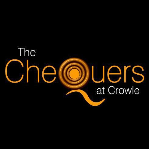 The Chequers at Crowle - Crowle GreenCrowleWorcestershireWR7 4AATel- 01905 381772Email-info@thechequersatcrowle.com