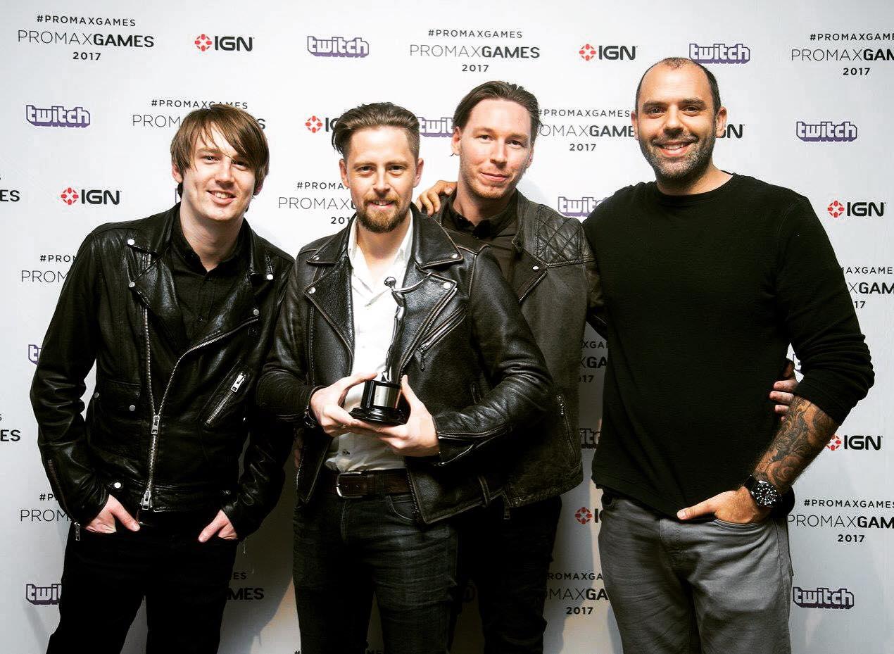 PromaxBDA_Games_Award_insta.jpg