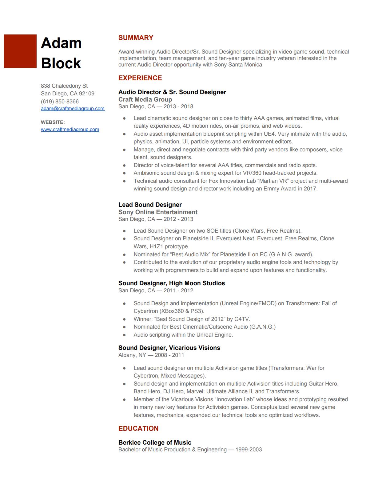 Resume_Image_01.PNG