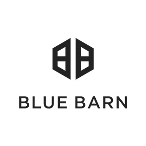 CMG_Logo_BlueBarn.jpg