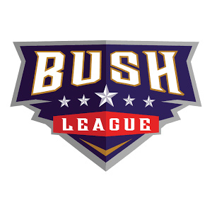 CMG_Logo_BushLeague.jpg