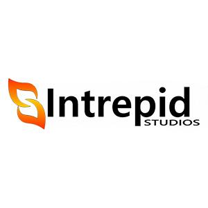 CMG_Logo_Intrepid.jpg