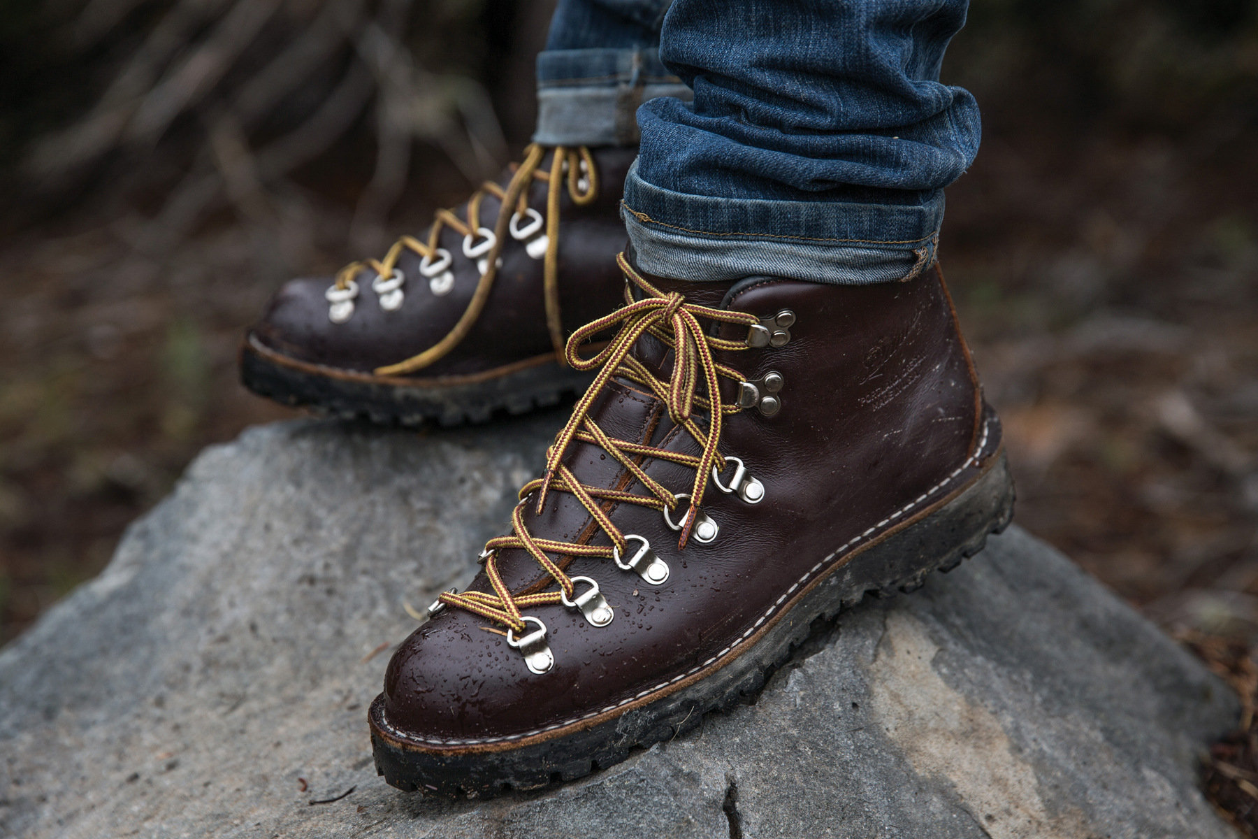 Danner_Boot_Rock copy.jpg