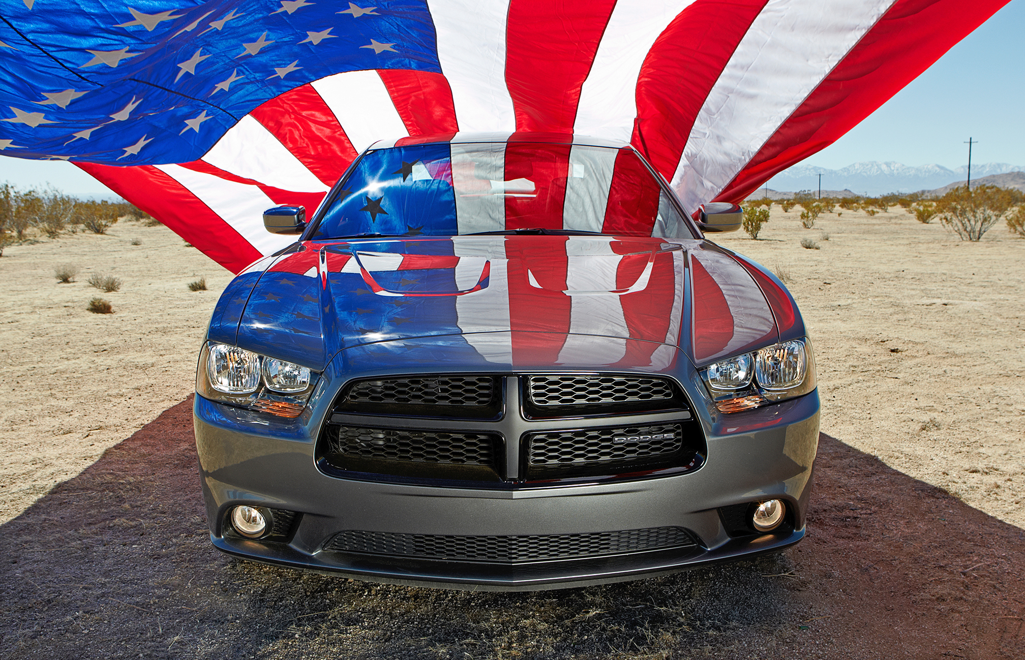 charger_flag_plus15.jpg