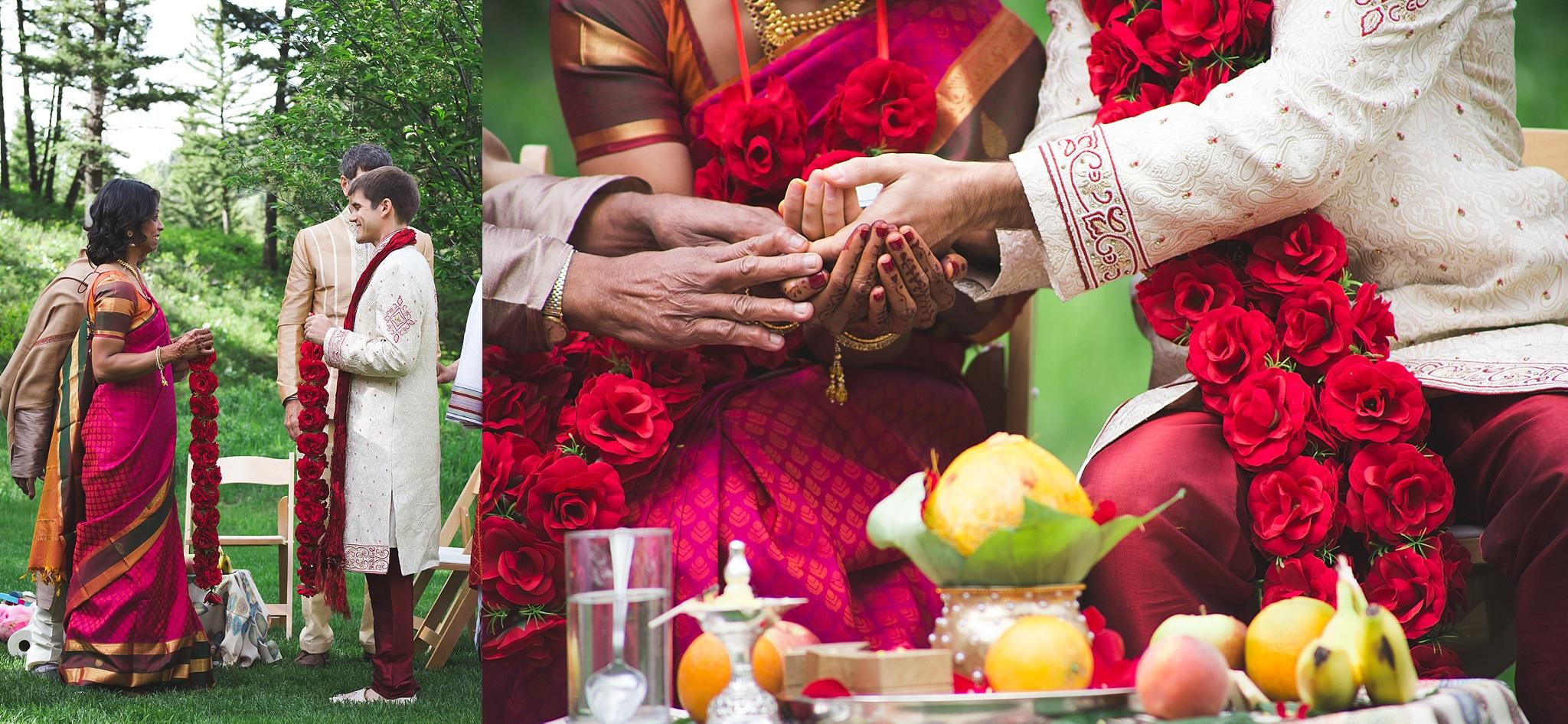 wedding-photography-bozeman-montana