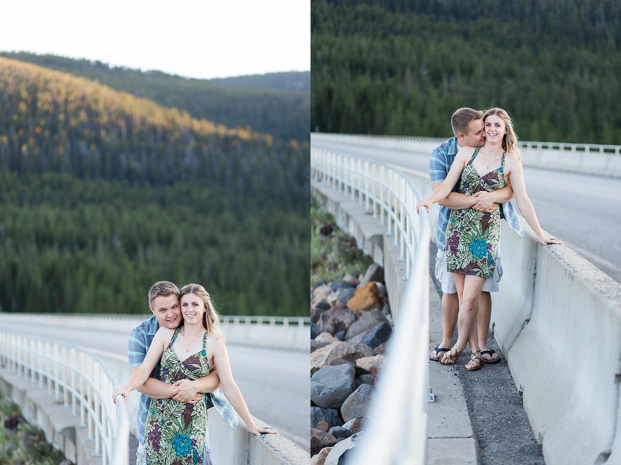 Melissa & Sam Engagement-43.jpg
