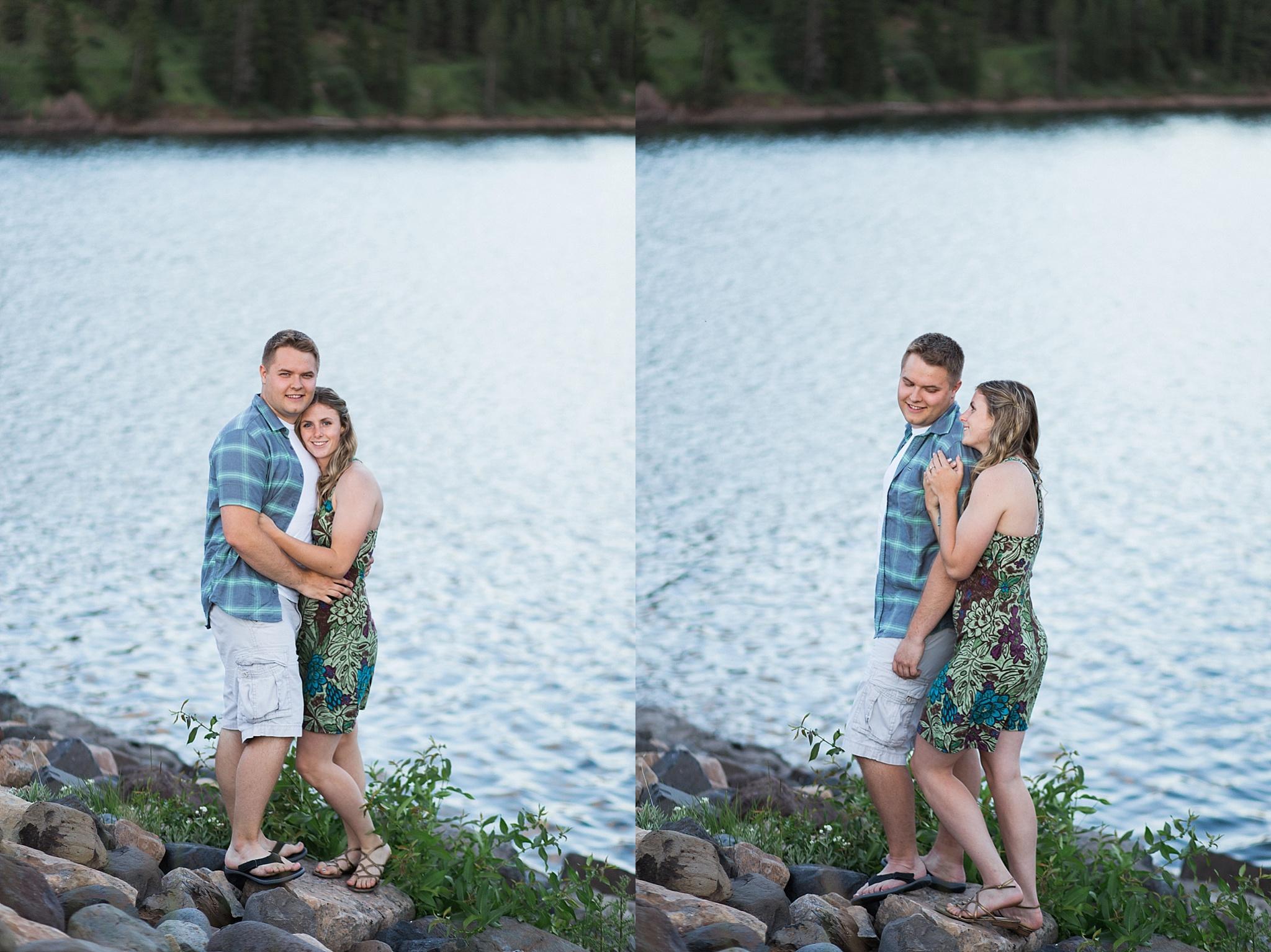 Melissa & Sam Engagement-48.jpg