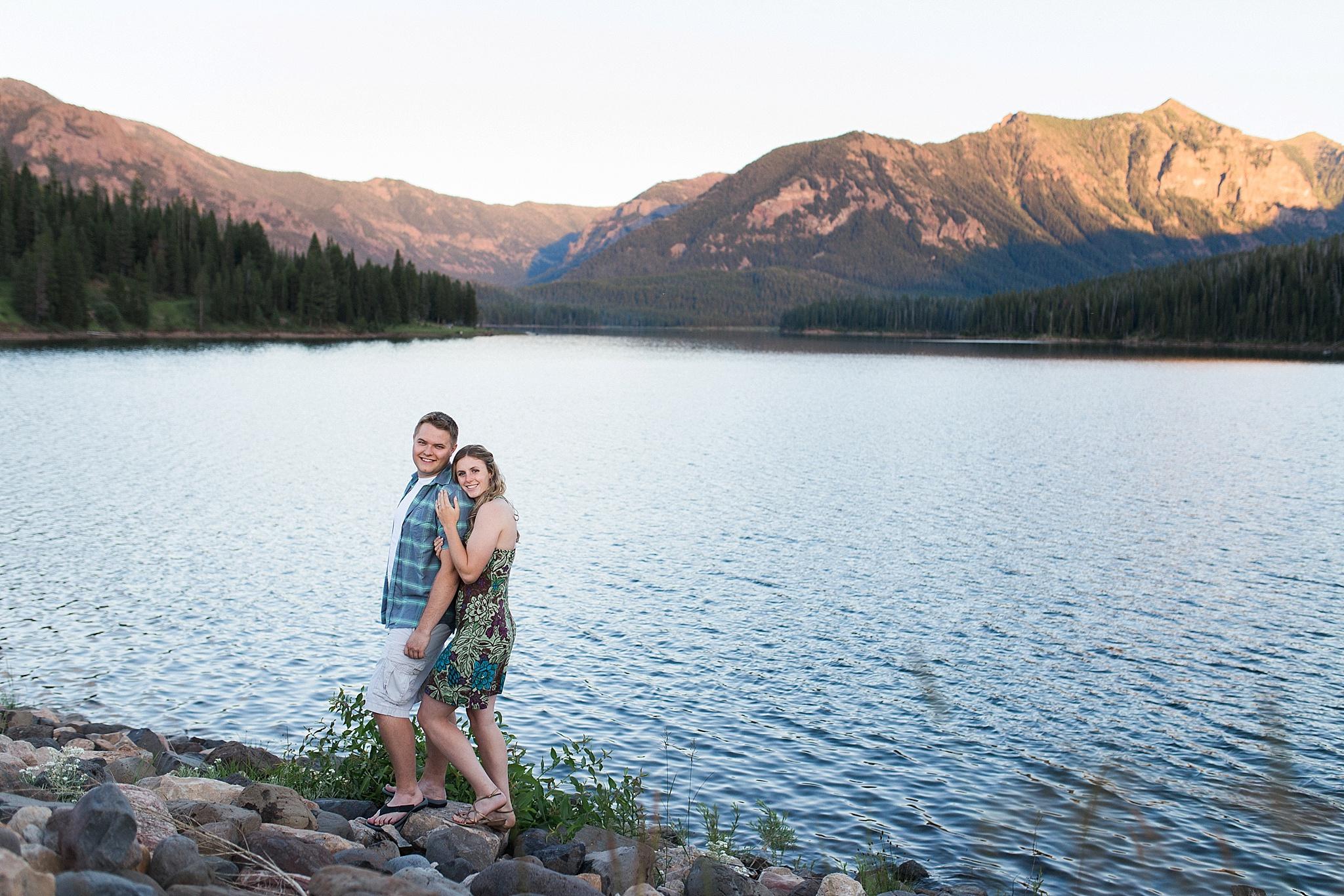 Melissa & Sam Engagement-53.jpg