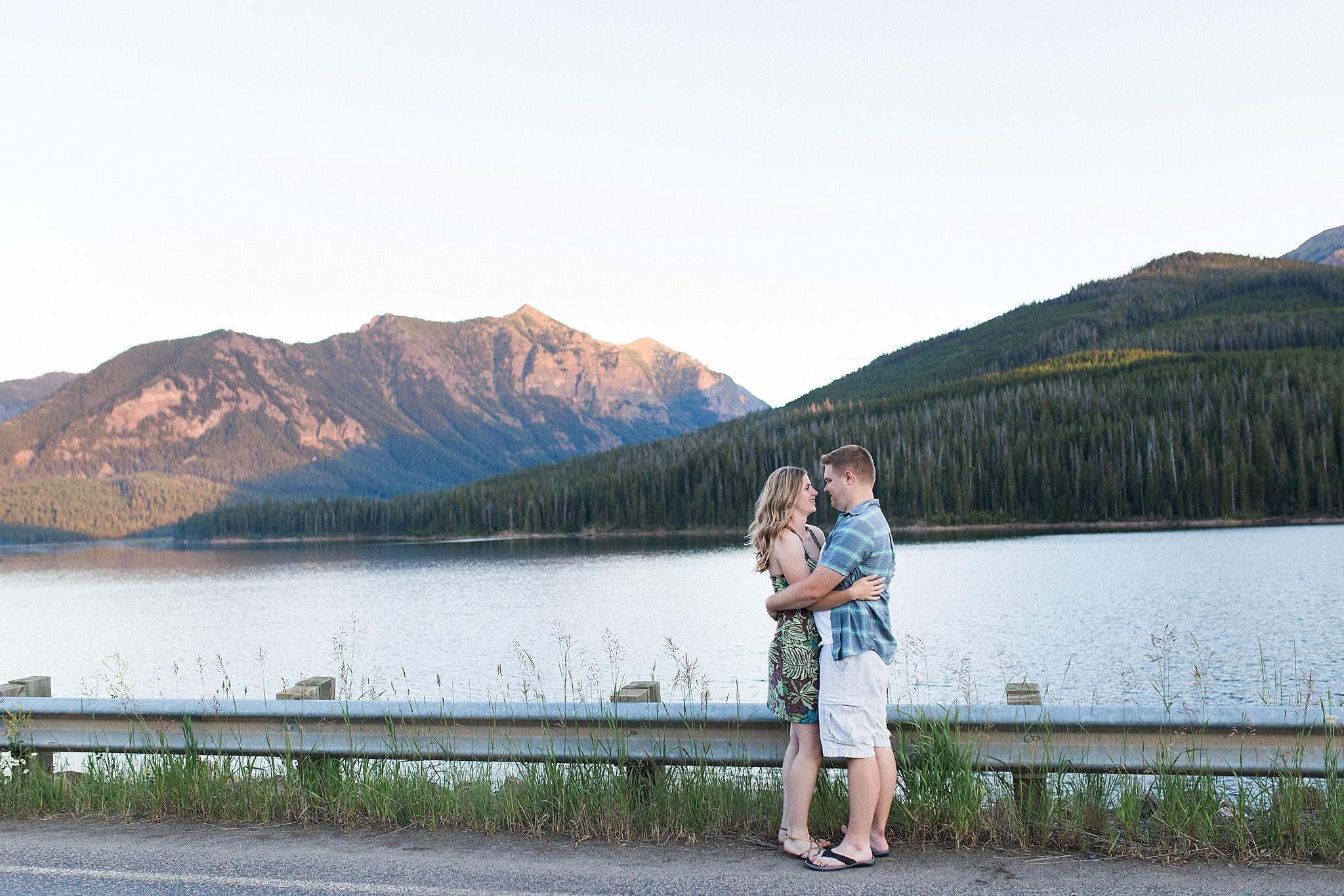 Melissa & Sam Engagement-55.jpg